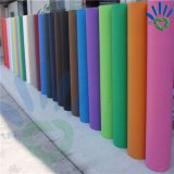 PPのNonwovenファブリック、中国カラーPP非編まれたファブリック工場または製造者または製造業者着色しなさい