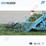 Wasserweed-Mörder-Boat See-Oberflächen-Reinigungs-Boot