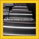 4032, 4043, 4008, 4005, 4643 алюминиевых катушки/алюминиевого сплав