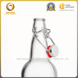 16 أونصة [غرولسكه] زجاجات مع [إز] أغطية لأنّ جعة (479)