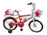 Bicicletta Sr-019 dei bambini