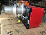 Factory Direct / Location de cabine de peinture /Auto cabine de pulvérisation