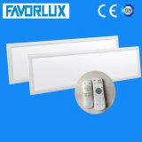 lampada del soffitto dell'indicatore luminoso di comitato di 40W 300X1200mm LED