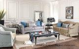 بيتيّة/يعيش غرفة بناء ركن أريكة أثاث لازم