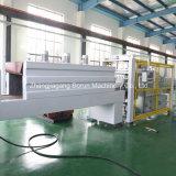 自動びんの収縮包装のパッキング機械(WD-150A)