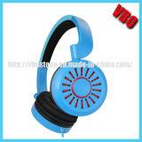 Écouteur pour le portable, écouteur de Salut-Fin, écouteur de musique de mode (VB-9105D)