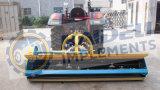 Новая косилка Flail конструкции 2.4m Kdk