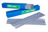 ステンレス鋼Electrodehx。 A102 (E308-16)