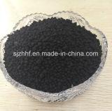 Fertilizzante acido organico solubile in acqua dell'acido umico di Fulvic