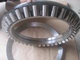 Cuscinetti assiali cilindrici del rullo della fabbrica del cuscinetto di Timken SKF NTN T581