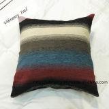 El algodón mayorista Hotel Home El uso del coche almohadas decorativas