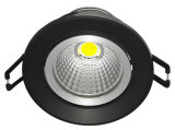 LED beleuchtet unten (Qualität)