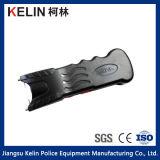 Il forte prodotto chiaro di obbligazione stordisce le pistole (KL-916)