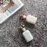 Botella de perfume en forma de 2D perfumado Clay (PM-68)