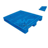 3runners plastic Pallet (in Staal) dw-1312A2