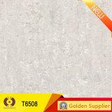 tegel van de Vloer van de Steen van het Porselein van de Lading van 600X600mm de Dubbele Natuurlijke (T6508)