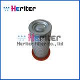 4930152101 Mann van de Vervanging van de Separator van de olie de Vervangstukken van de Compressor