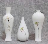 Best Price High Quality Mt 25를 가진 현대 Ceramic Decoration Vase