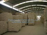 Het Dioxyde van het titanium voor Textiel, Plastiek