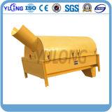 Hot Sale filtreur rotatif de sciure de bois avec la CE