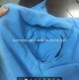 Jaqueta destacável reversível de lã 2016