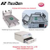 Машина SMT, производственная линия PCBA (выбор SMT printer+SMT и печь места machine+reflow)
