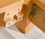 Кровати твердой деревянной кровати самомоднейшие (M-X2247)
