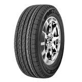 Neumáticos del vehículo de pasajeros de la nieve (neumáticos del invierno de la polimerización en cadena)