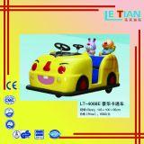 Lt4068eの子供の電気おもちゃ車、熱い販売のための電気自動車