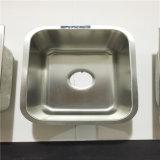 Dispersore dell'acciaio inossidabile del dispersore di cucina (7640)