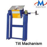 De Smeltende Machine van de Inductie van het metaal