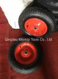 Maxtop 압축 공기를 넣은 바퀴 무덤 고무 바퀴