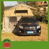Tenda della parte superiore del tetto dell'automobile (RT01-1), tenda di campeggio con le tende laterali