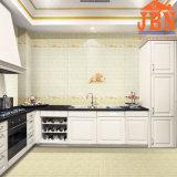300X450m m esmaltaron el azulejo de cerámica de la pared de la cocina interior (1P59601A)
