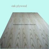 Fancy Pllywood Best-Selling chapas de madera muebles de madera contrachapada de grado/
