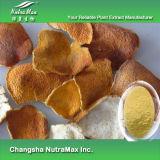 Гесперидин выдержки корки Tangerine 100% чисто