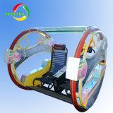 Easyfun Standard Design Design de luxo e parque infantil feliz viagem de carro de movimento do carro