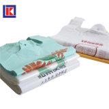 ガーベージのための卸し売りカスタムプラスチックDrawtapeのごみ袋