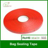 Bag a fita de vedação QC-RA154mr-B (revestimento HDPE)
