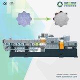 Пластичная рециркулируя машина для запитка и Pelletizing PE/PP/PA/PVC/ABS/PS/PC/EPE/EPS/Pet