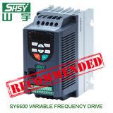 Hochleistungs--hoher Drehkraft-Frequenzumsetzer (SY6600series)