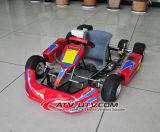 Racing 4 Accident vasculaire cérébral Go-Kart pour enfants (GC0901)