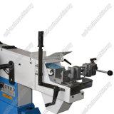Machine de meulage à courroie abrasive en métal (PRS-76D)