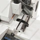 Macchina per la frantumazione cilindrica universale di alta precisione (M1420/800)