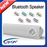 Динамик для Bluetooth для мобильных ПК/ноутбук (BP075CU)