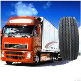 385/65r22.5 tout le pneu lourd en acier de camion