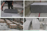 G654 Flooring Tile para Granite (DES-GT005)