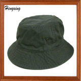 Шлем ведра Paisley ярлыка способа сплетенный таможней