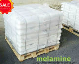 Melamine 99.8% van China voor de Plaat van de Melamine