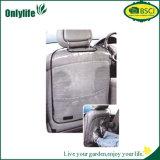 Coperchio utile del pneumatico dell'automobile del PE di Onlylife con una maniglia